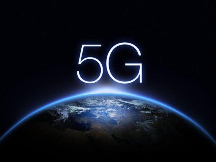 5g in india starts in 2021