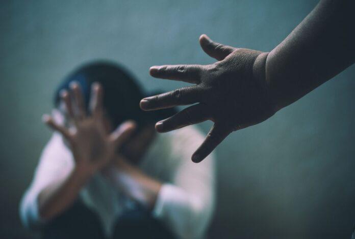 Anti Rape Law sanctioned in pakistan