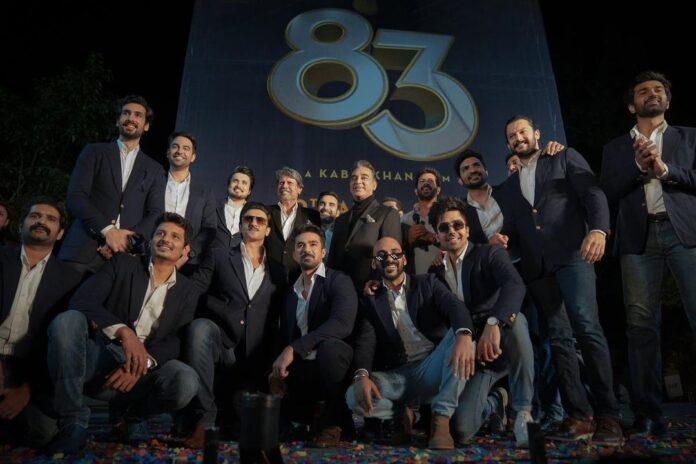 bollywood upcoming movies 2021 after corona pandemic