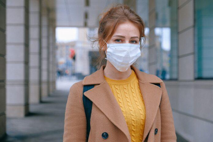 corona virus precautions for 2021 from world health organization