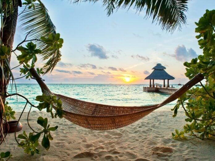 maldives best place to visit