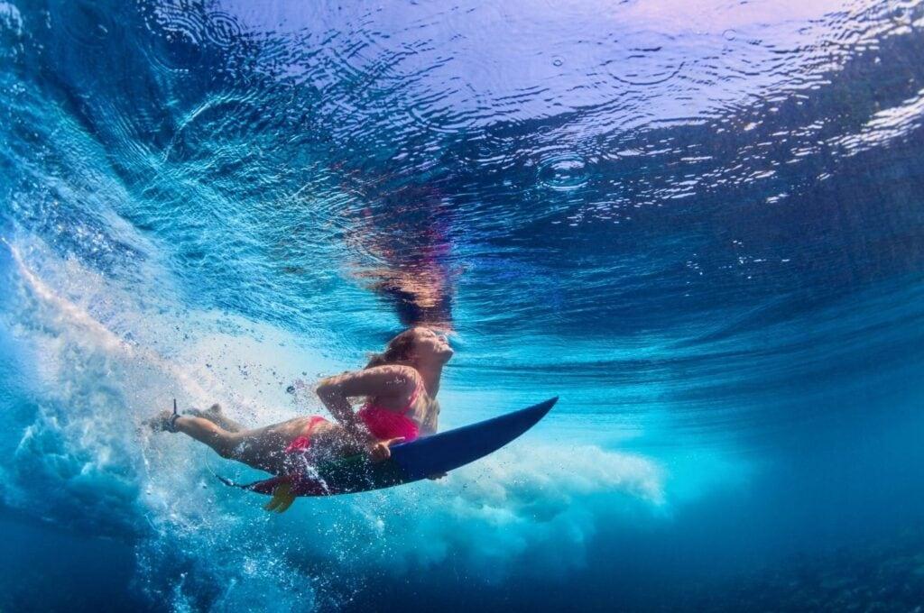 water sports in kokan
