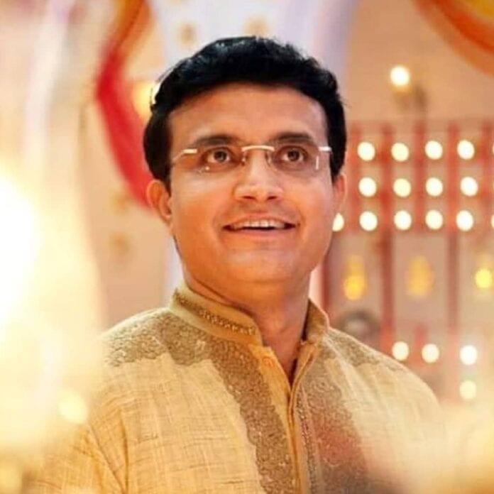 Sourav Ganguly Undergoes Angiolpasty