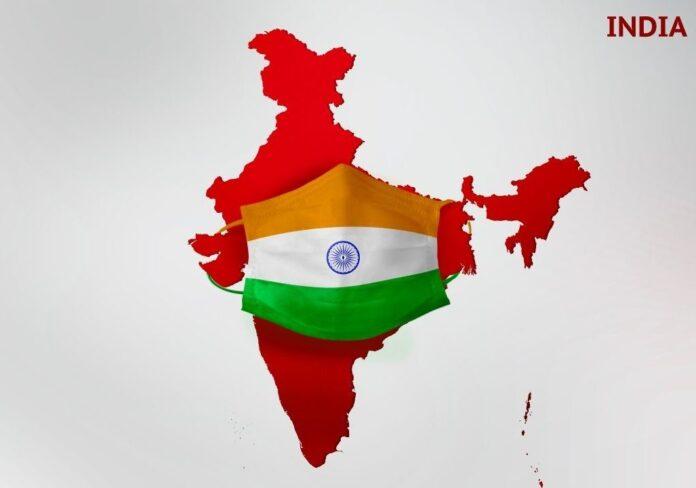 india still under coronavirus impact