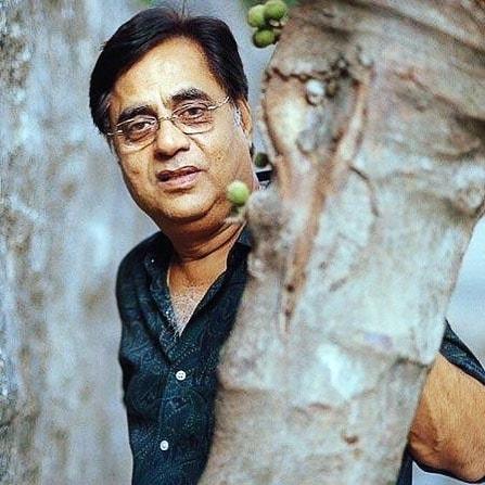 Jagjit Singh's 80th birthday