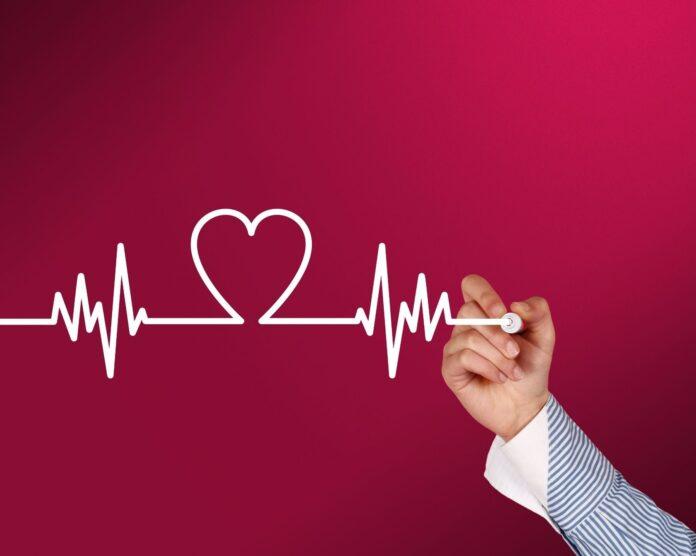 Google will now measure heart beats